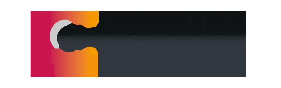 Observatoire des métiers de l'hôtellerie et de la restauration
